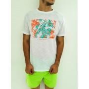 Camiseta Highstil Branca