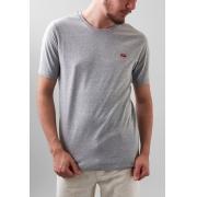 Camiseta Levi's Mescla Básica Logo