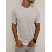 Camiseta Pierre Cardin Branco