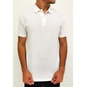 Polo Calvin Klein Off White
