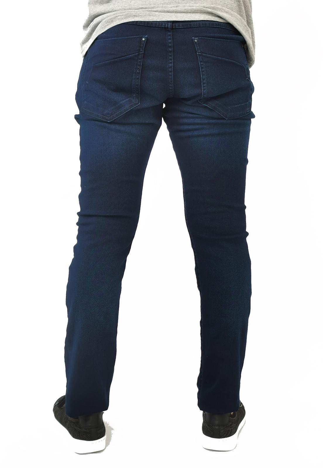Calça Jeans Detox