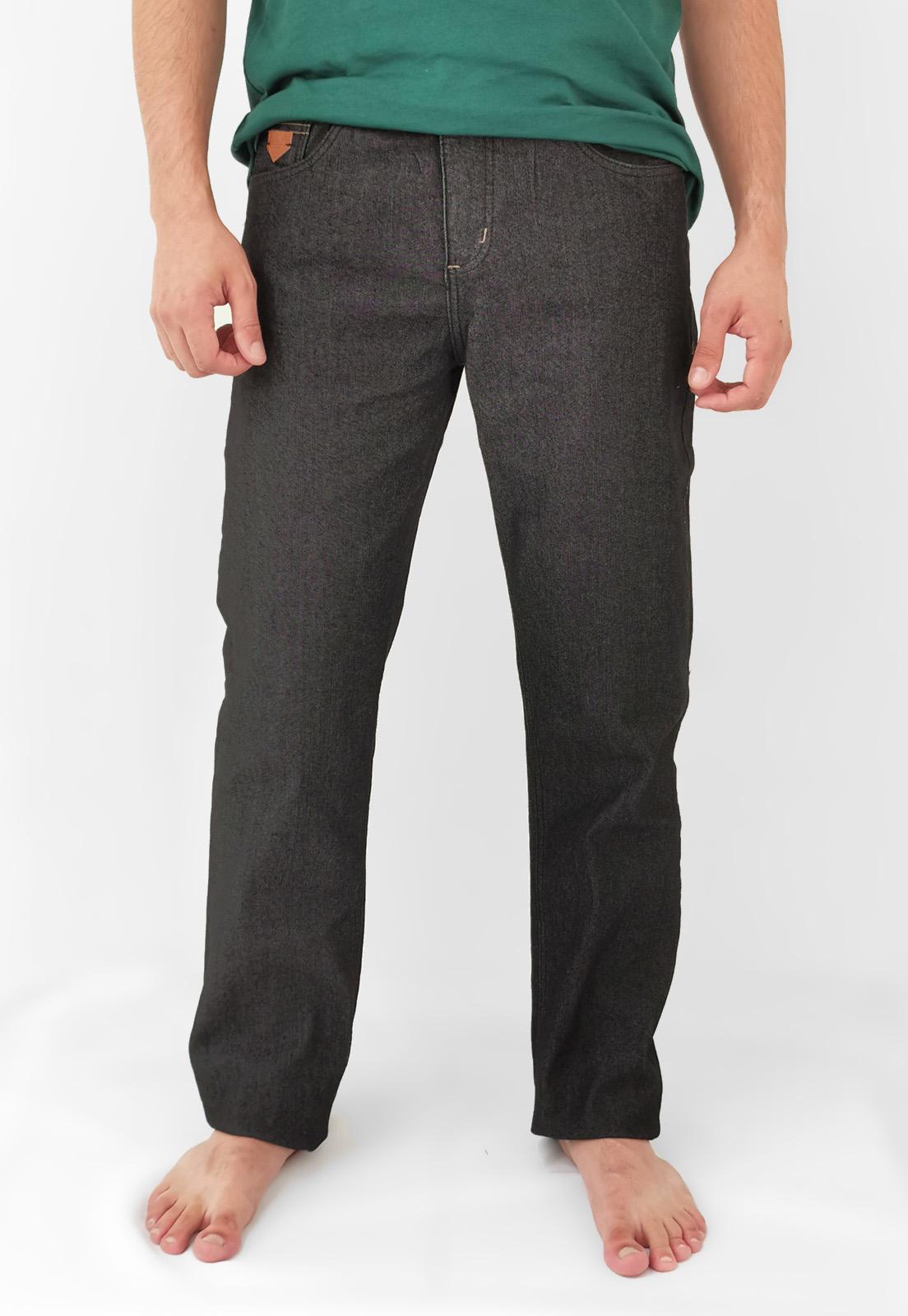 Calça Jeans K-du