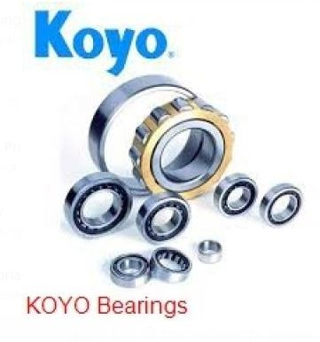 LM603049/12 ROLAMENTO KOYO 45,24X77,78X21