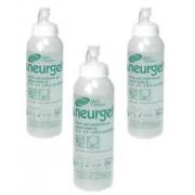 Neurgel Spes Medica gel elástico condutivo 250g