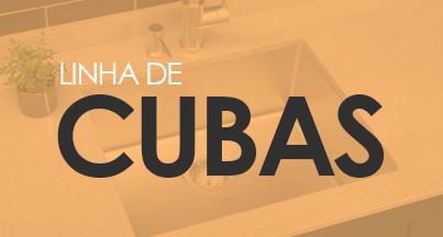 Linha de Cubas