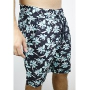 Bermuda Floral Spring one melty
