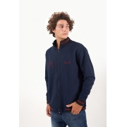 Casaco Turtleneck melty