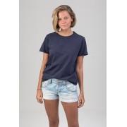 T-shirt Alcateia melty