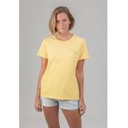 T-shirt Borderless Summer melty