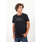 T-Shirt Igualdade melty