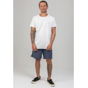 T-Shirt Kamicaze Rider off white melty