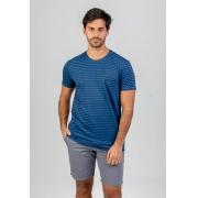 T-Shirt Postinho melty