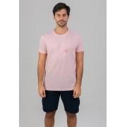 T-shirt Soft Minds melty