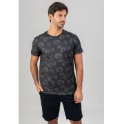 T-shirt Ventura