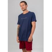 T-Shirt Wrong Guy melty