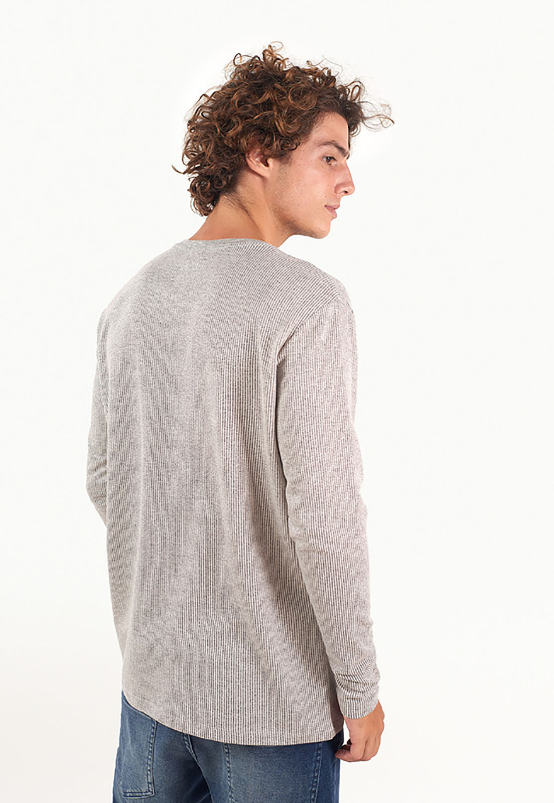Blusa Tec melty  - melty surf & Co.