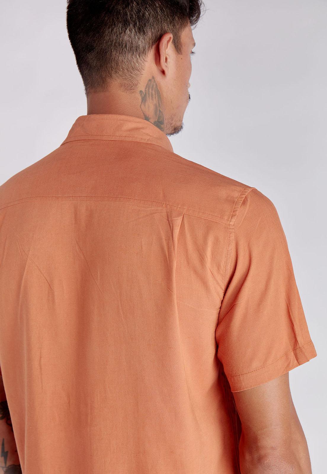 Camisa Classic Arizona Melty