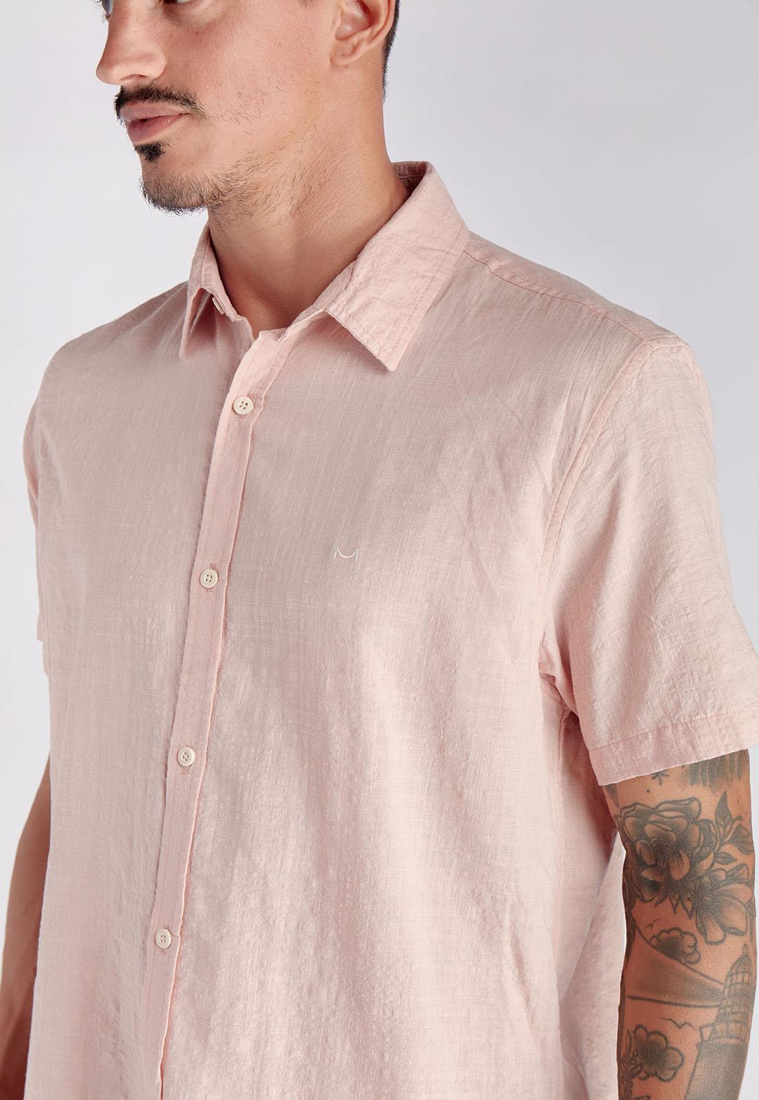 Camisa Classic Havaí Melty