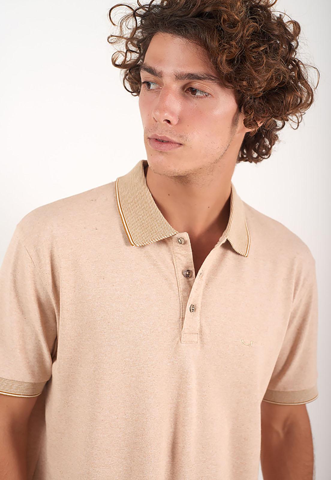 Polo Roma melty  - melty surf & Co.