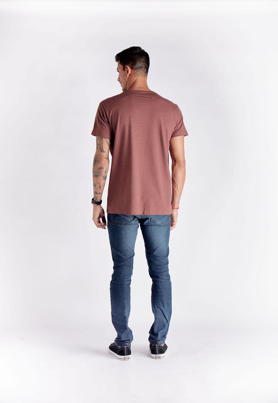 T-shirt  Sunny Melty
