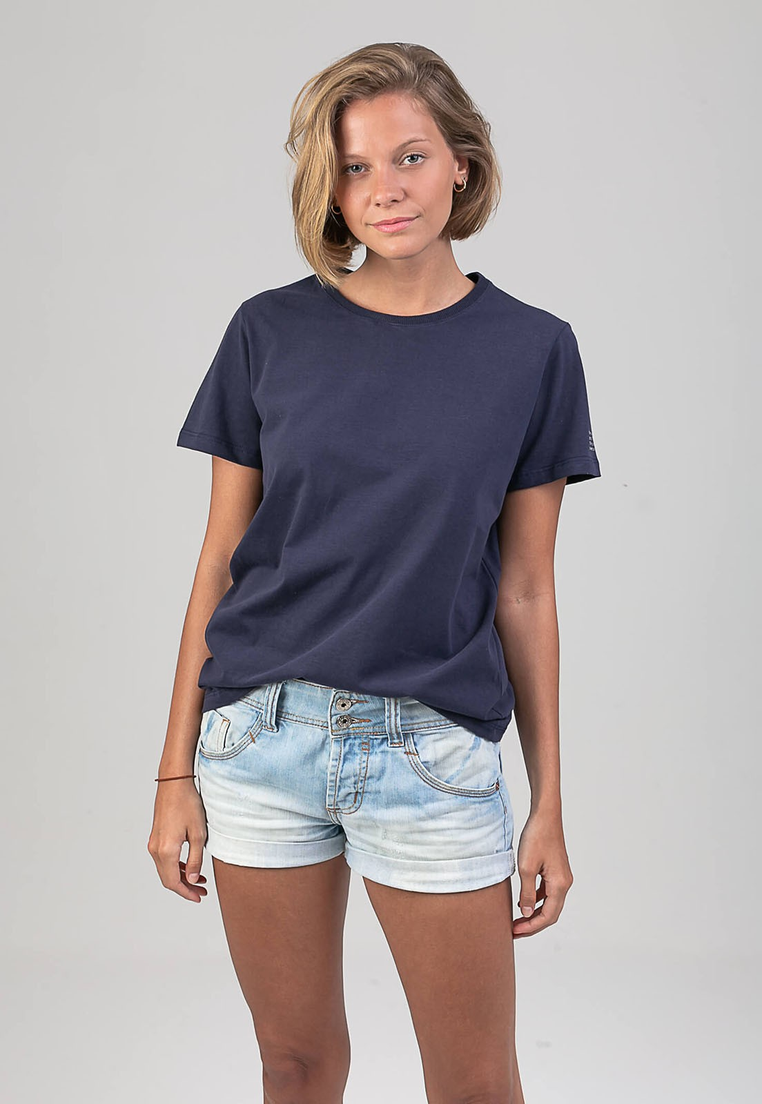 T-shirt Alcateia melty  - melty surf & Co.