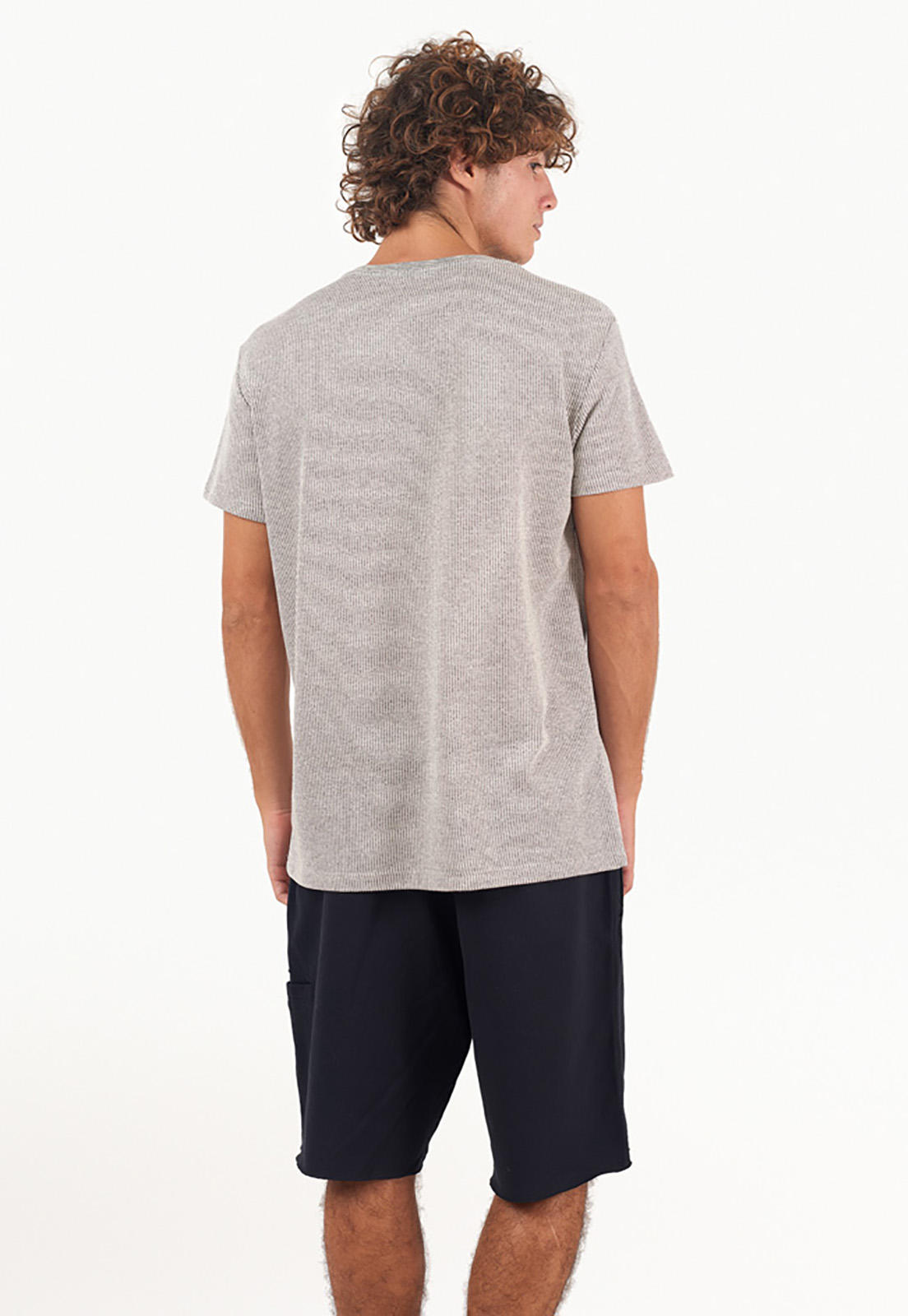 T-Shirt Classic Sessions melty  - melty surf & Co.