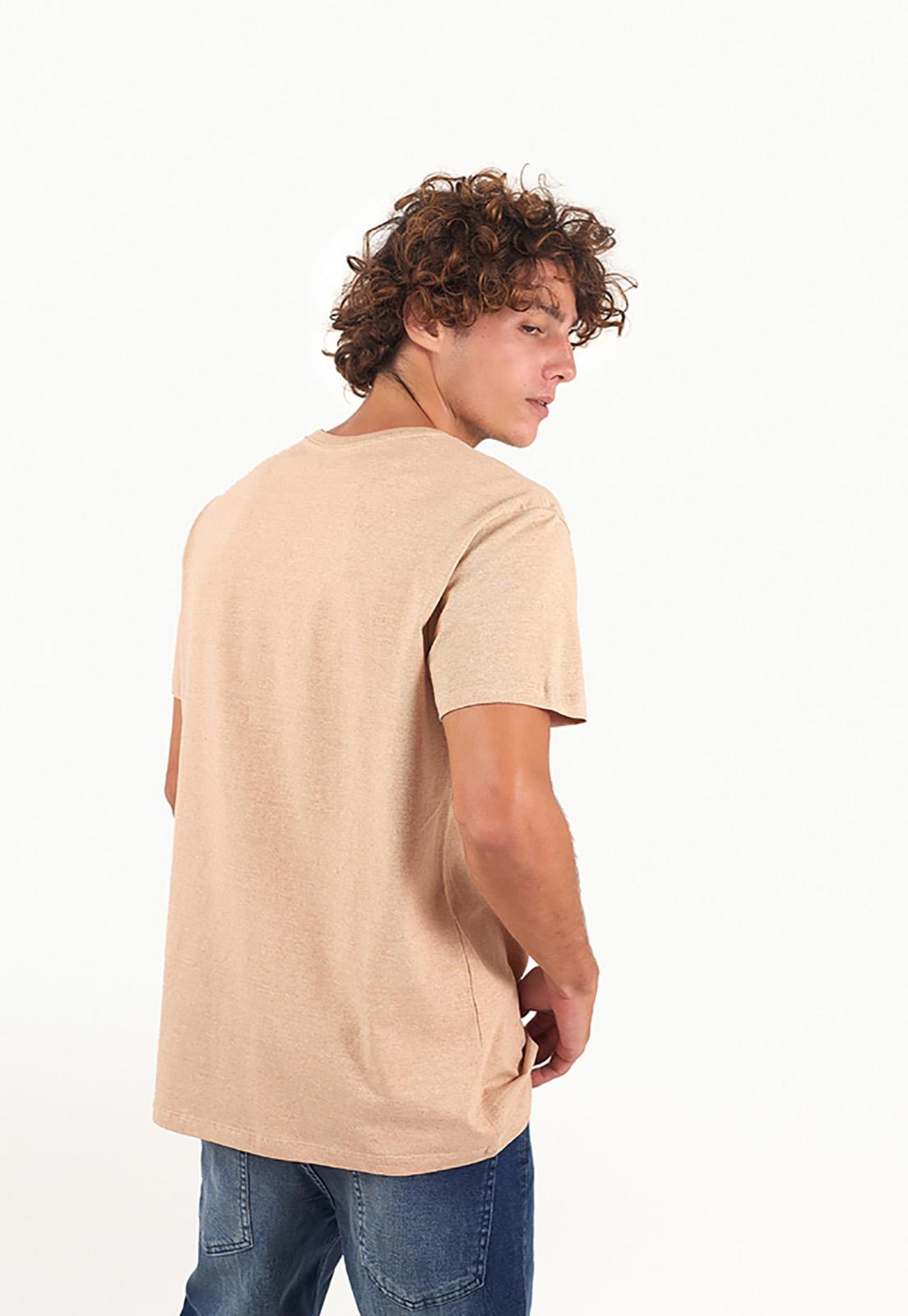 T-Shirt Geribá melty  - melty surf & Co.