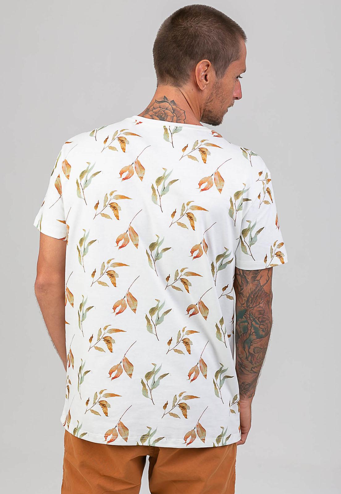 T-shirt Huntington Beach