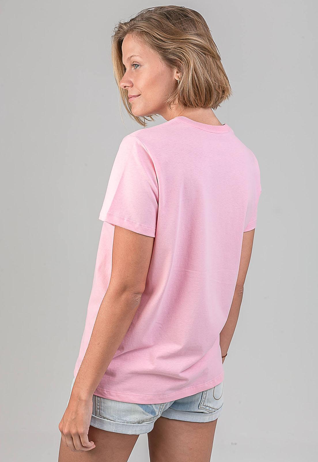 T-shirt Mojitos melty