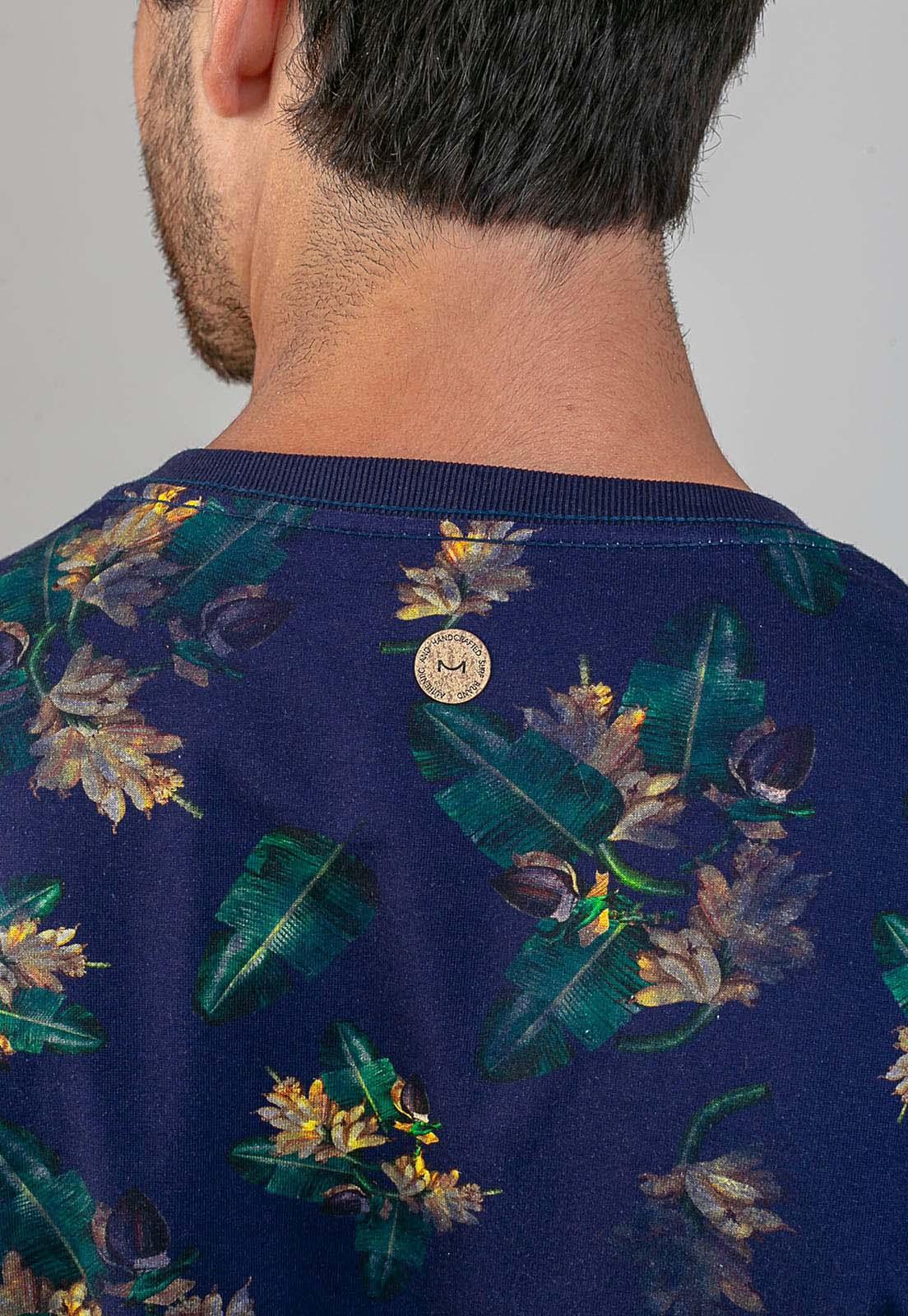 T-Shirt Newport Beach melty  - melty surf & Co.