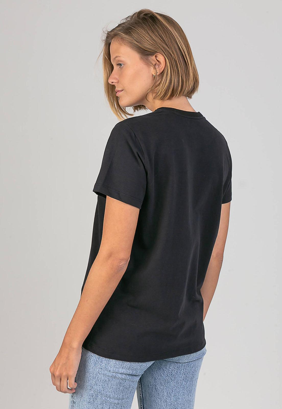 T-shirt Real Hapiness Feminino melty  - melty surf & Co.