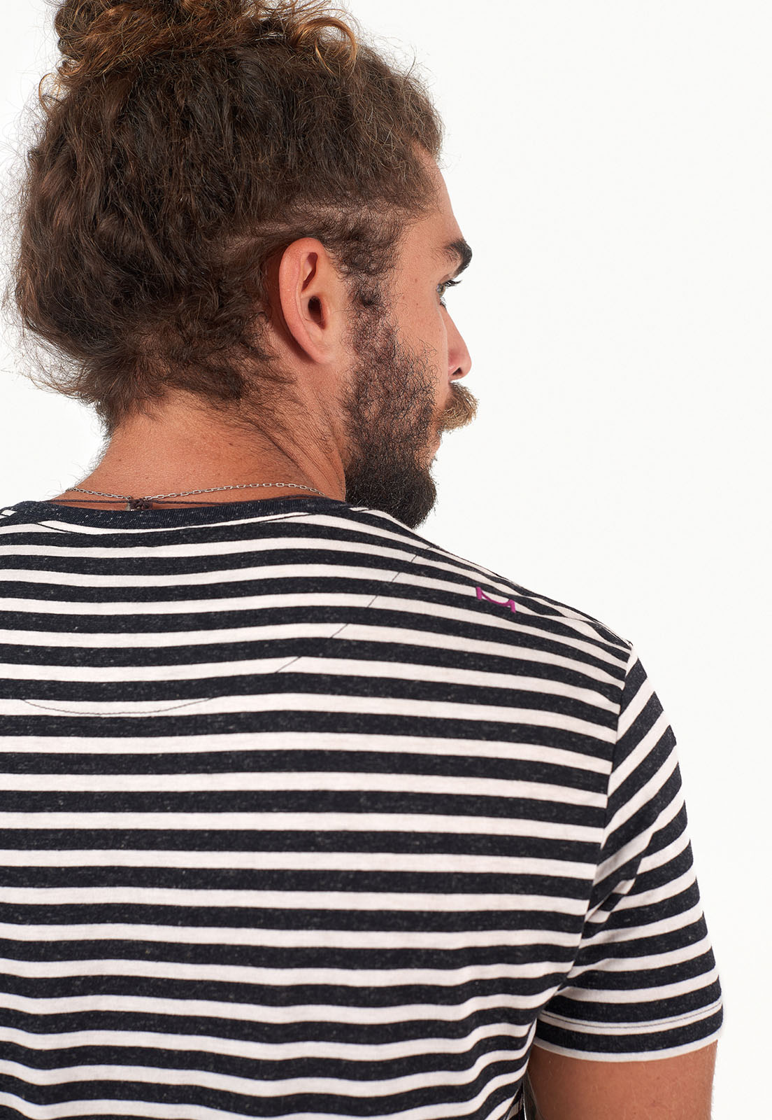 T-Shirt Riviera melty  - melty surf & Co.
