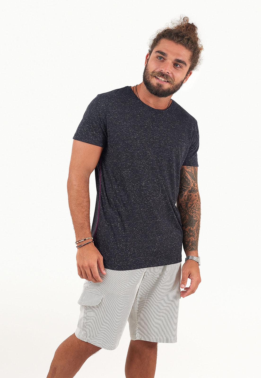 T-shirt Sao Conrado melty  - melty surf & Co.
