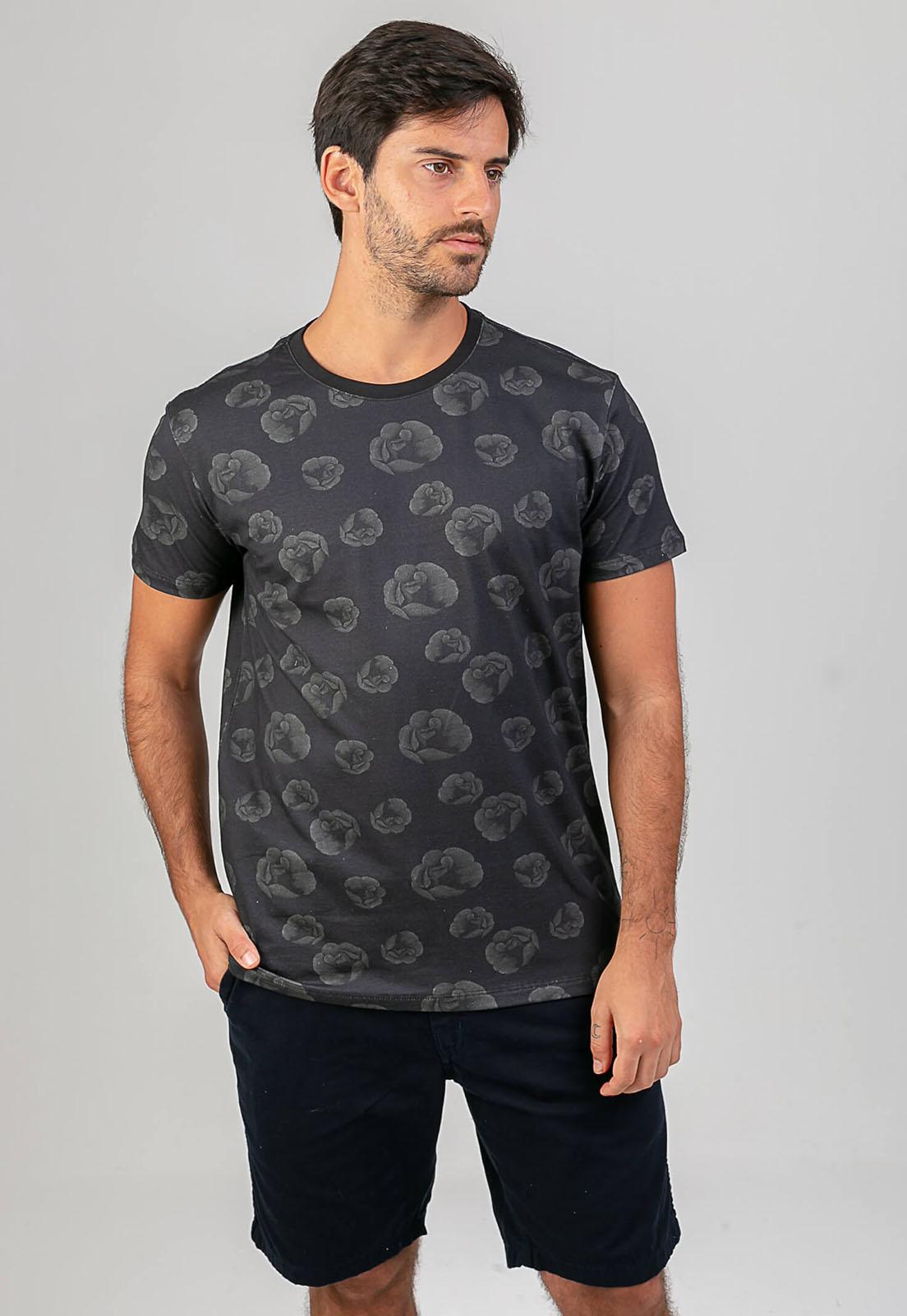 T-shirt Ventura  - melty surf & Co.