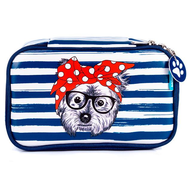 Estojo 100 Pens  Fashion Dog - Mood