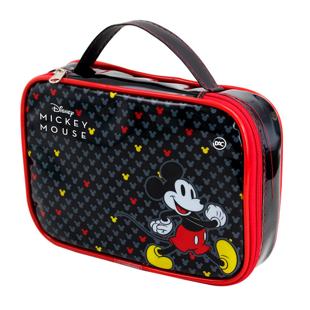 Estojo Multiuso Mickey - DAC