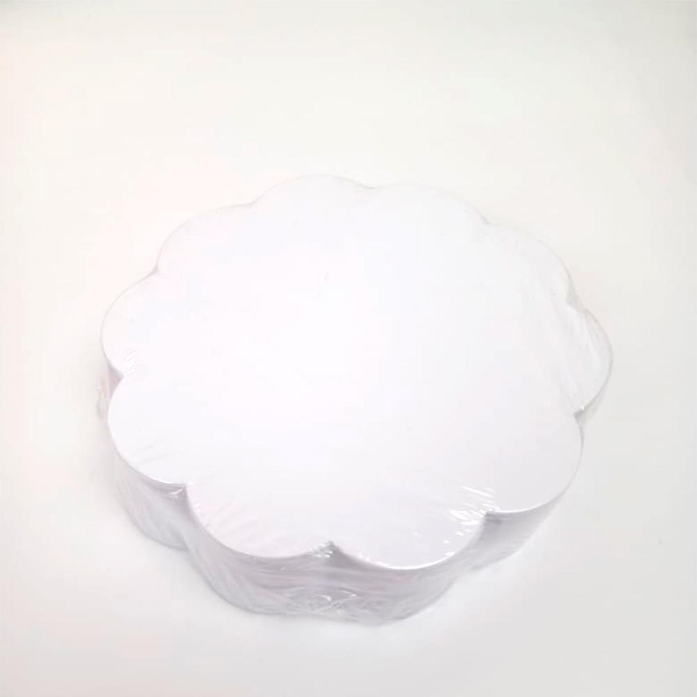 Refil Miolo Lata redonda - Fina Ideia