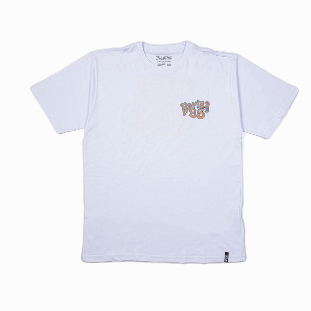 Camiseta  `70s
