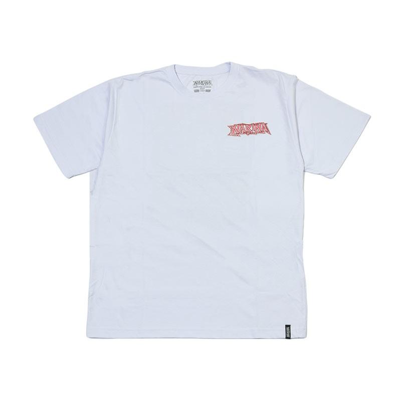 Camiseta Big Extra