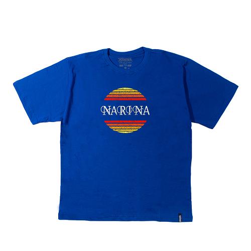 Camiseta Califa