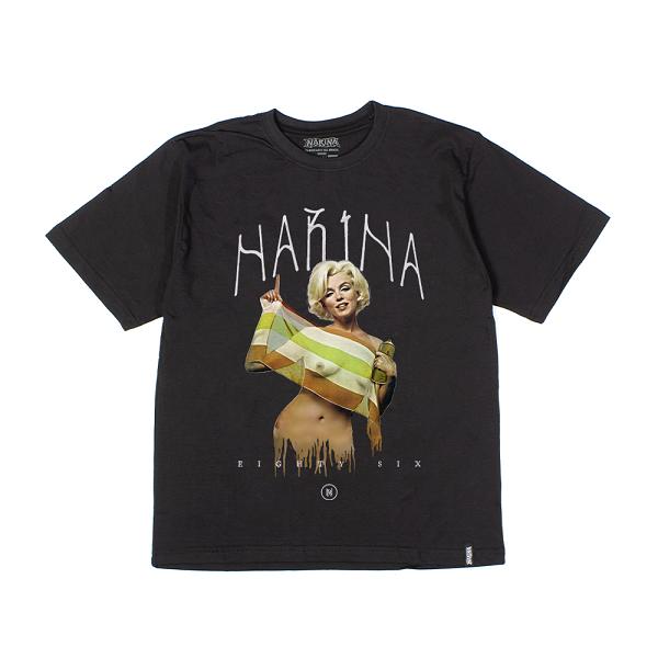 Camiseta Marlyn