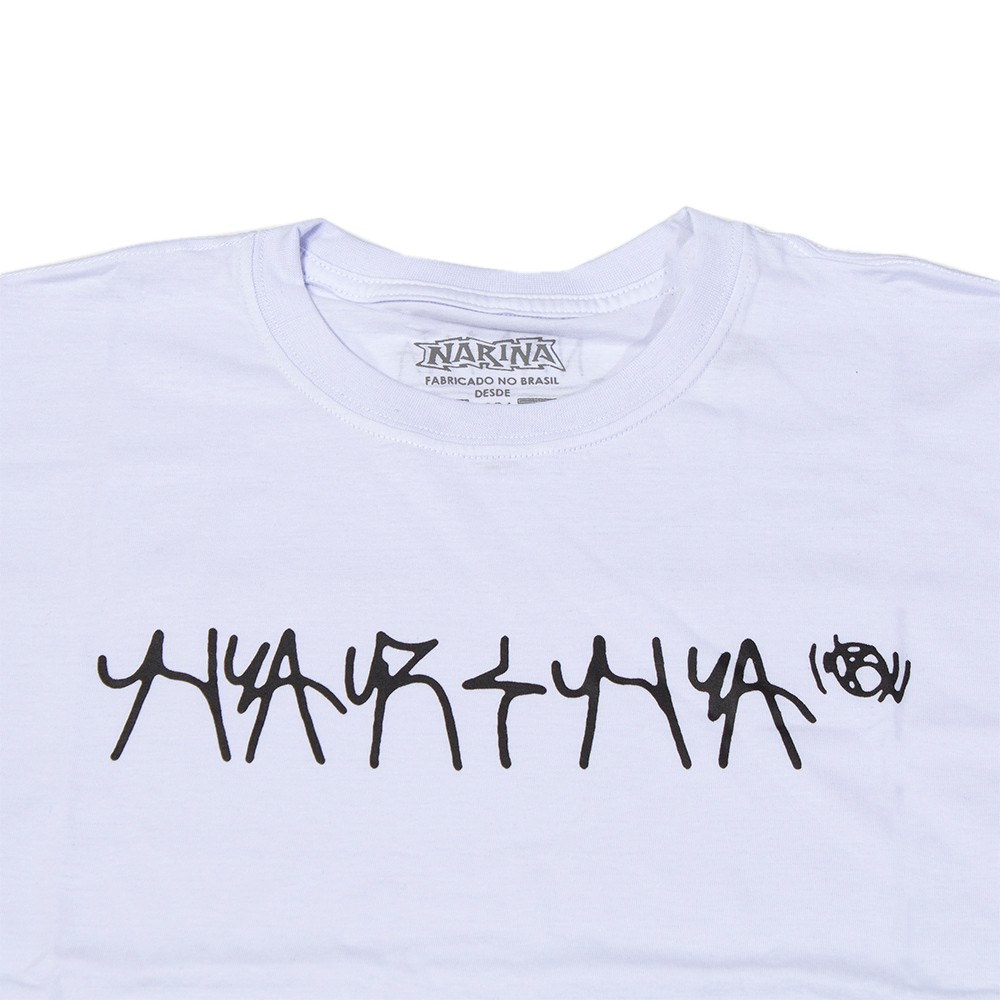 Camiseta Pixo