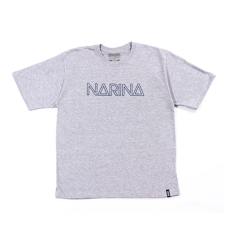 Camiseta Symbol