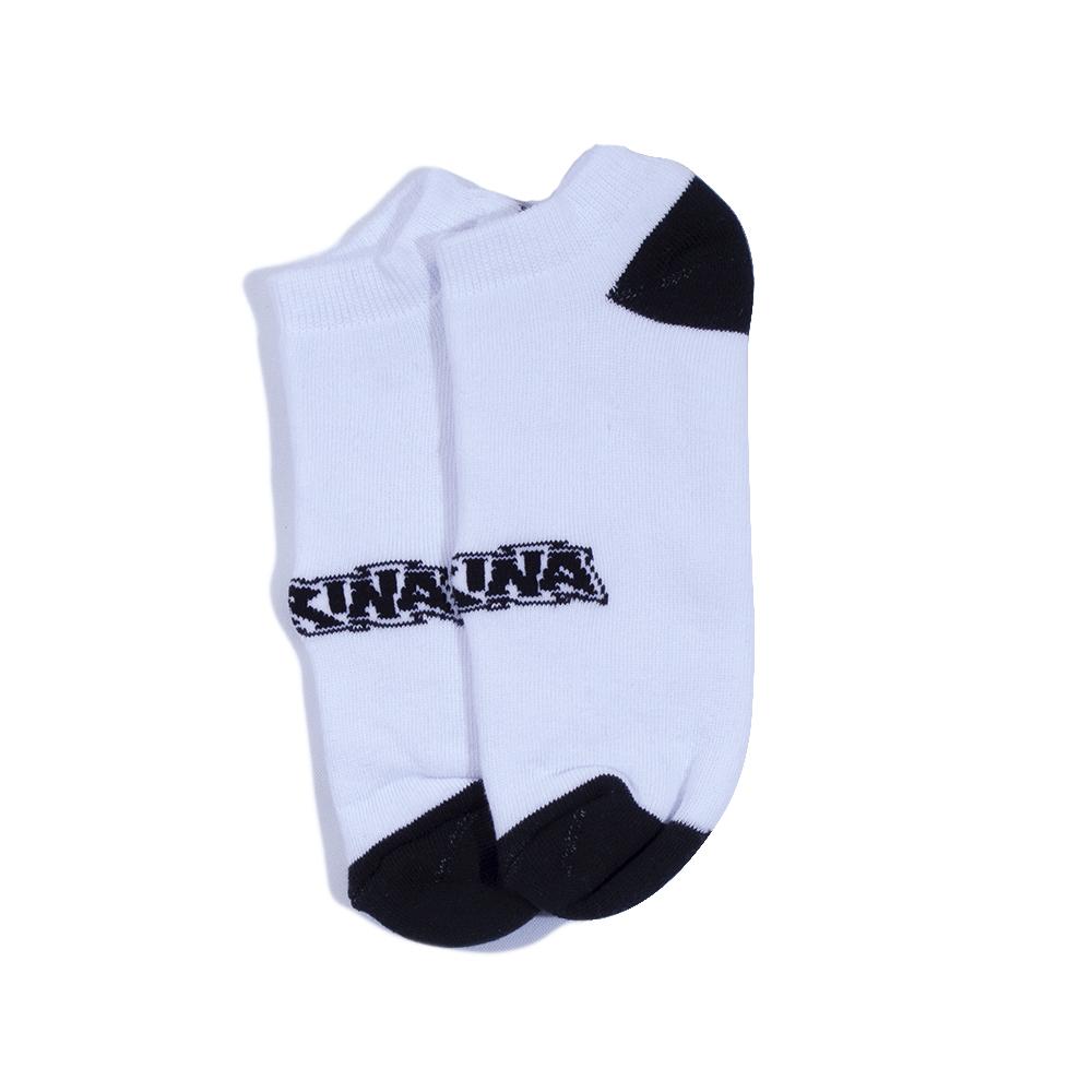 Meia Socket