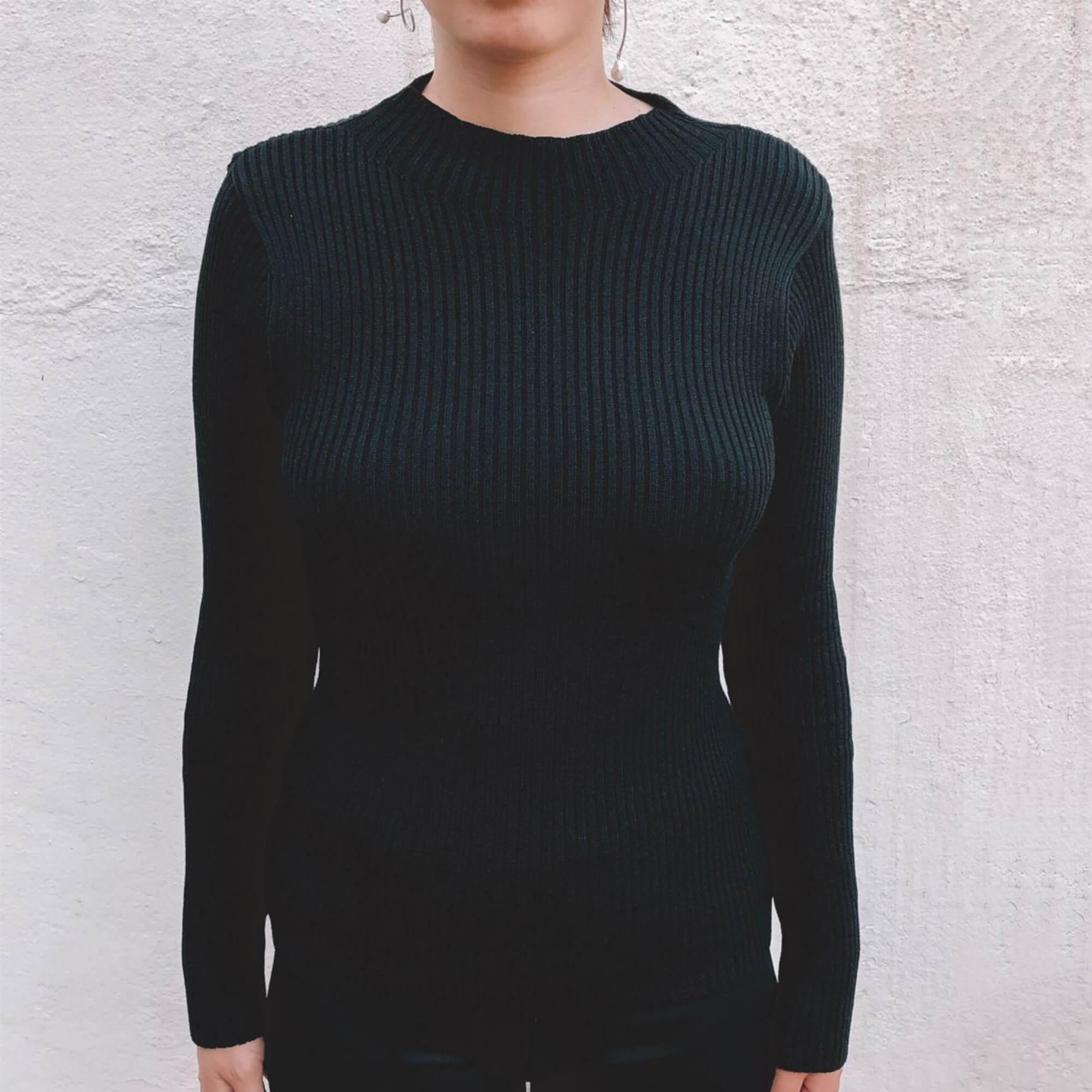 Blusa Débora