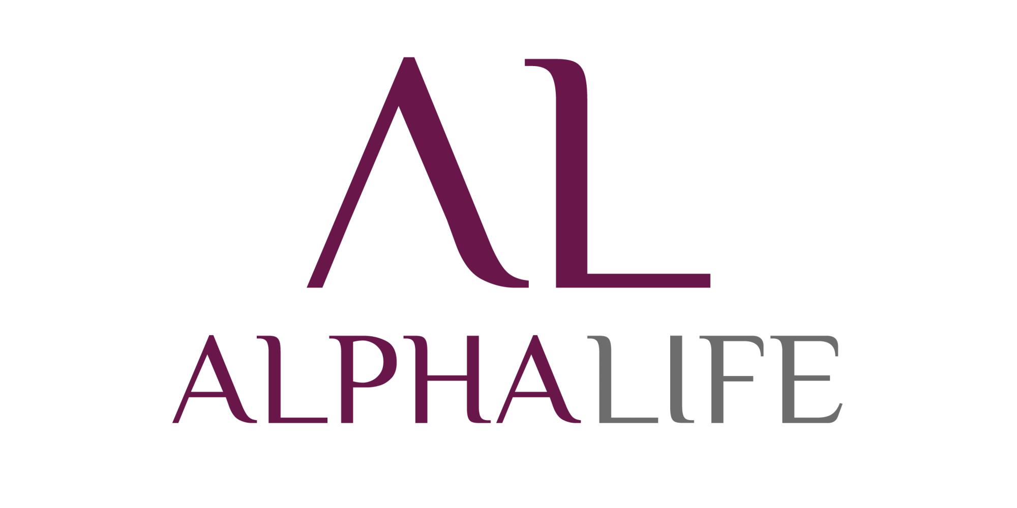 AlphaLife Cosméticos