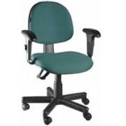 Cadeira Back System
