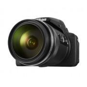 Câmera Digital Nikon Coolpix P900 Zoom 83x