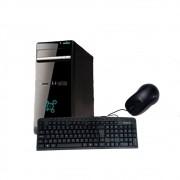 Computador Lettech I3 - 500 HD