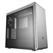 Gabinete Cooler Master MasterBox MS600 - MCB-MS600-SGNN-S00